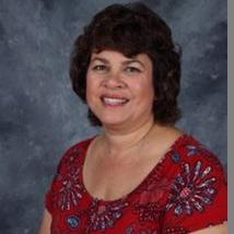 Shelby teacher selected as a Jennings Action Research Fellow