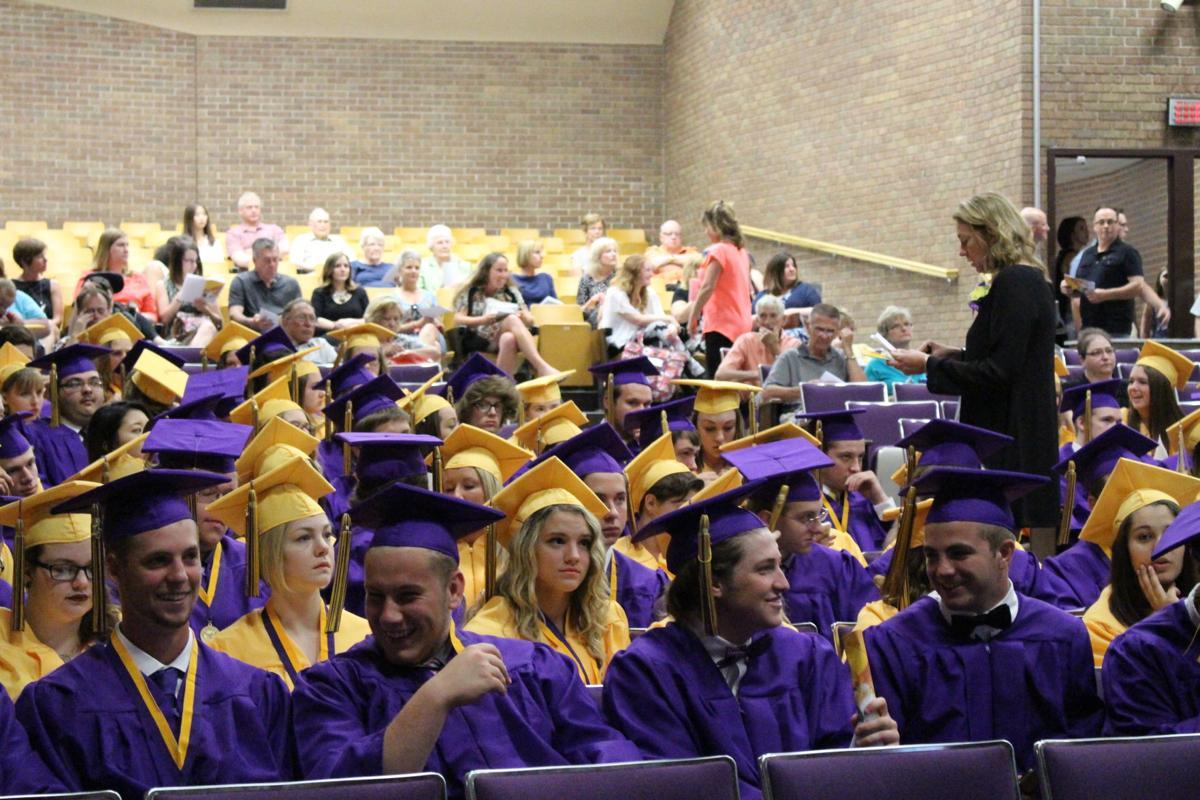 Lex graduation (1).JPG