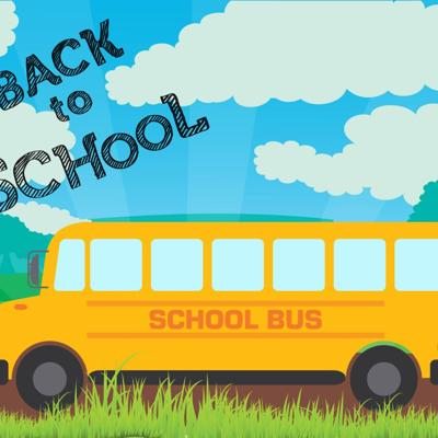Back to School: Here are Richland County district-by-district reopening plans