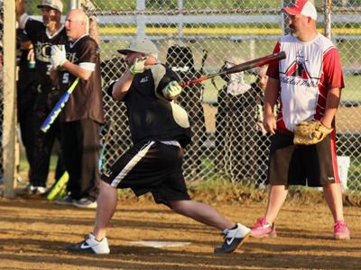 'Prince of Pasta' softball tournament returning to Cyclops