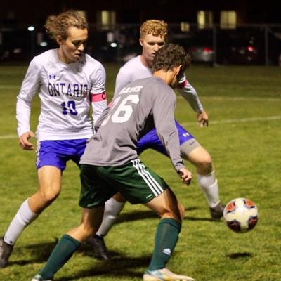 Rams stop Warriors, advance to district final