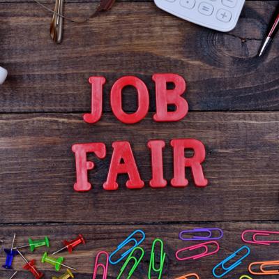 MOESC announces virtual job fair on April 16