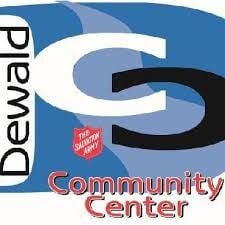 Dewald Community Center offers academic support plan