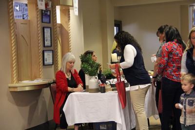 Women's Business Showcase