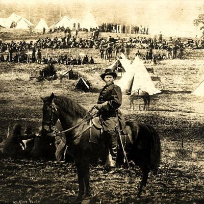 Did you know these interesting facts about Ohio and the Civil War?