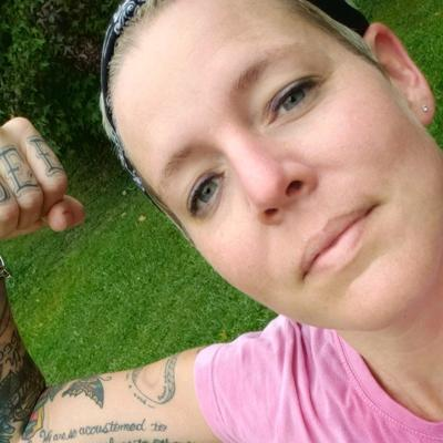 Lexington woman to run 5k every single day in July for fundraiser
