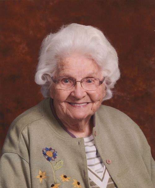 Kathleen Thelma Harris Franta   Obituaries   richlandsource com