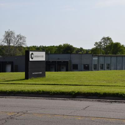 Manufacturer to offer approximately 60 new jobs in Lexington
