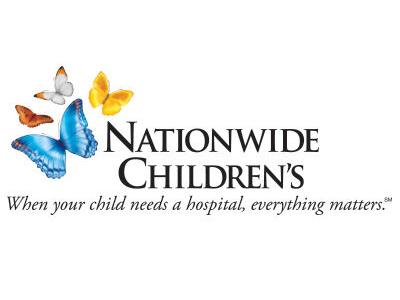 Positive Parenting Program aims to serve families in Crawford County