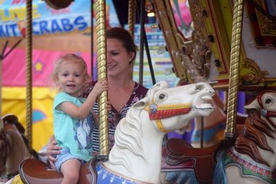 Richland County Fair photo.jpg