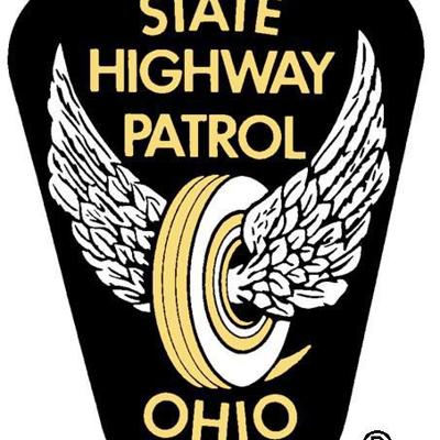 Ohio State Highway Patrol focused on impaired drivers for Labor Day weekend