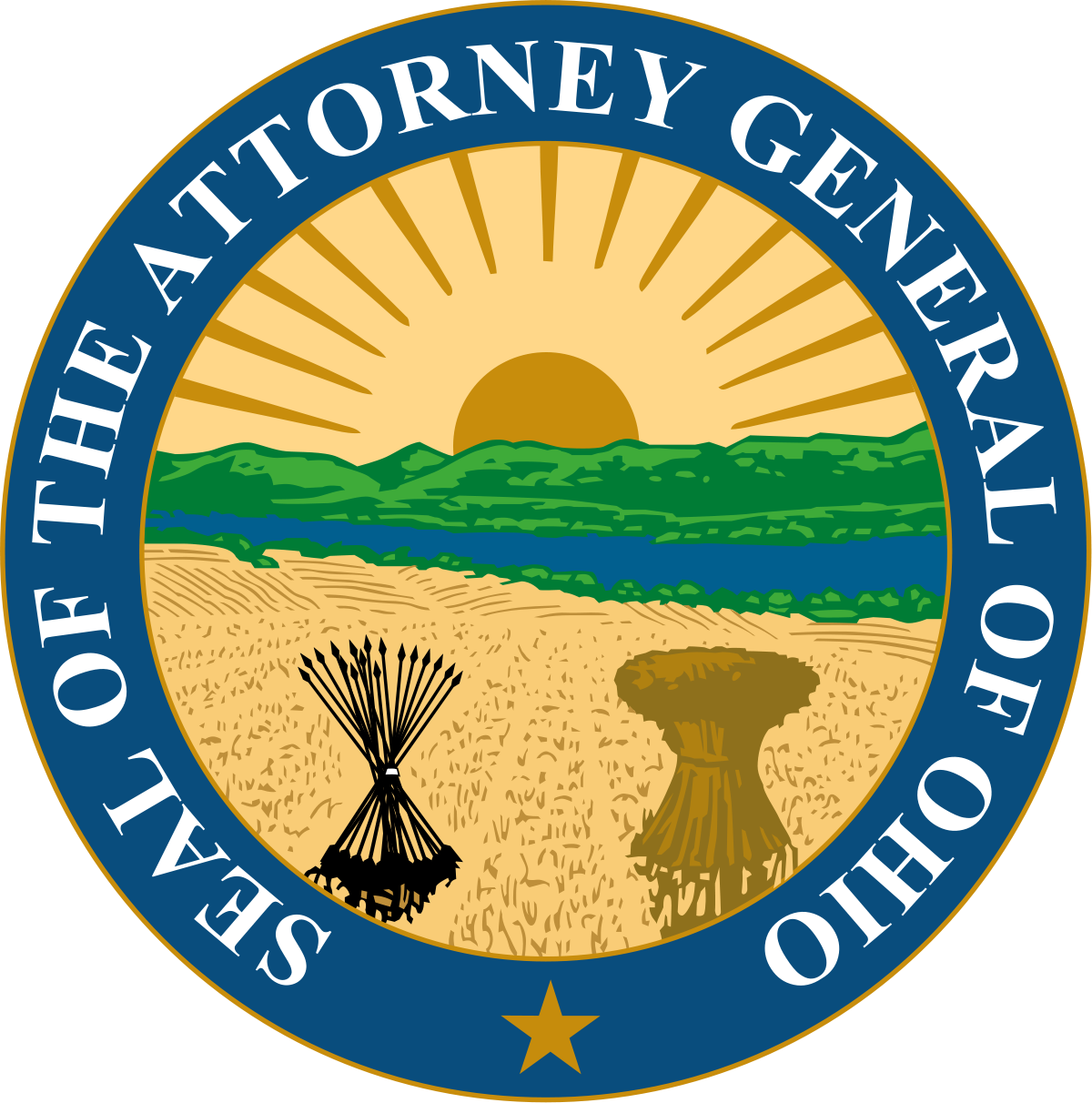 Ohio AG Yost announces $6.8 million in debt relief for ITT Tech students