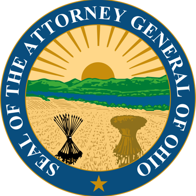 Sandusky County Prosecutor resigns amid probe into unwanted sexual contact