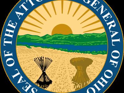 Record surges in Ohio opioid overdoses prompts Yost to urge vigilance