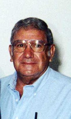 Roy W. Bowersock