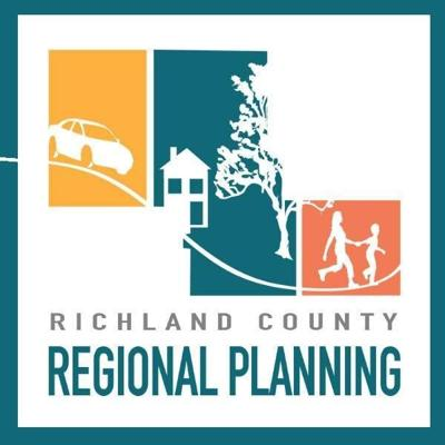 RCRPC asks for comments on its Public Involvement Plan