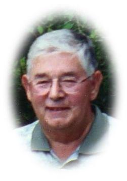 Frank Samuel Horvath