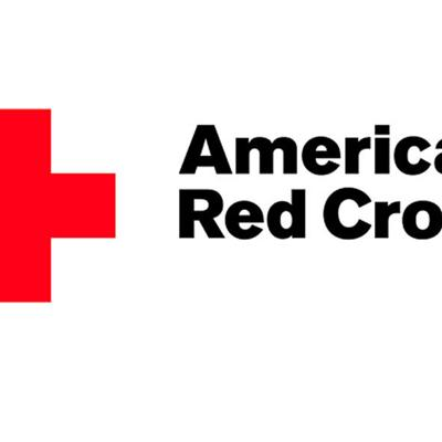 Red Cross to conduct CPR courses Oct. 22 & Nov. 11 in Mansfield