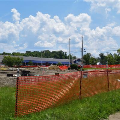 Ontario's future home of Panda Express, 5 other stores sold for $1.3 million