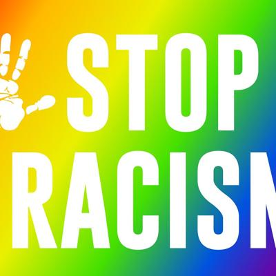 Richland County Task Force on Racism announces 21-member steering committee