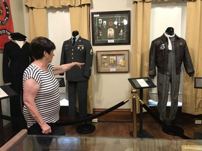 Infamy: December 7, 1941 exhibit will be in Plymouth through July 4