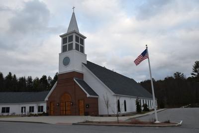 Churches seek unique solutions to ban on public gatherings
