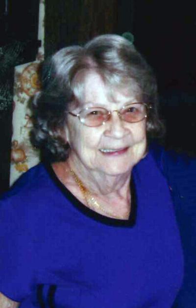 Carroll I. Koser