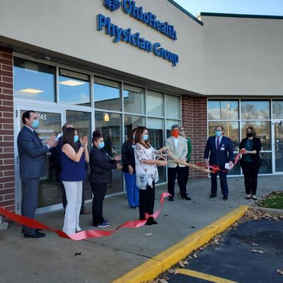 OhioHealth expands access to services in Crawford County