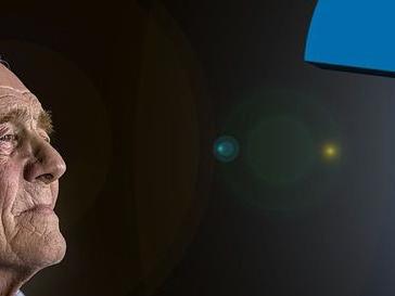 Alzheimer's Association announces virtual education programs