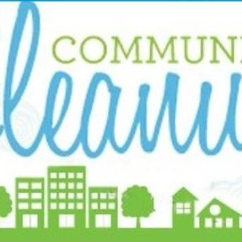 Galion Community Clean Up Day is May 18