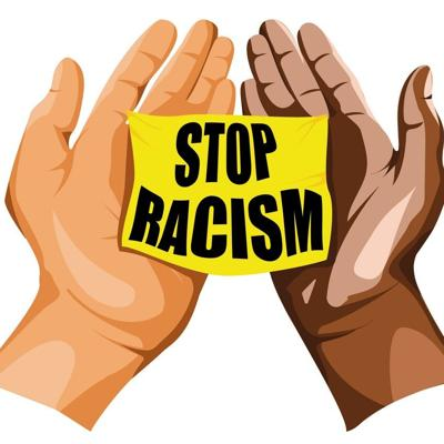 Richland County Task Force on Racism steering committee work progressing