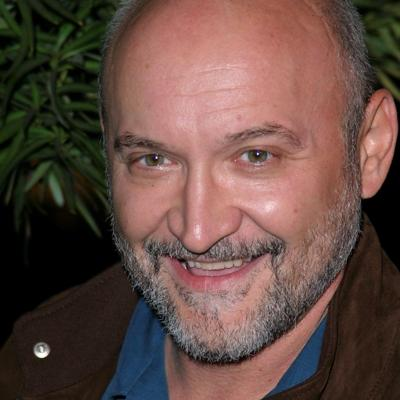 Shawshank director Frank Darabont to attend 25th anniversary festivities