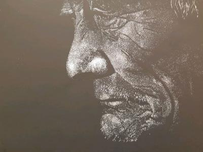 Plymouth students oozing with talent, win Congressional Art competition