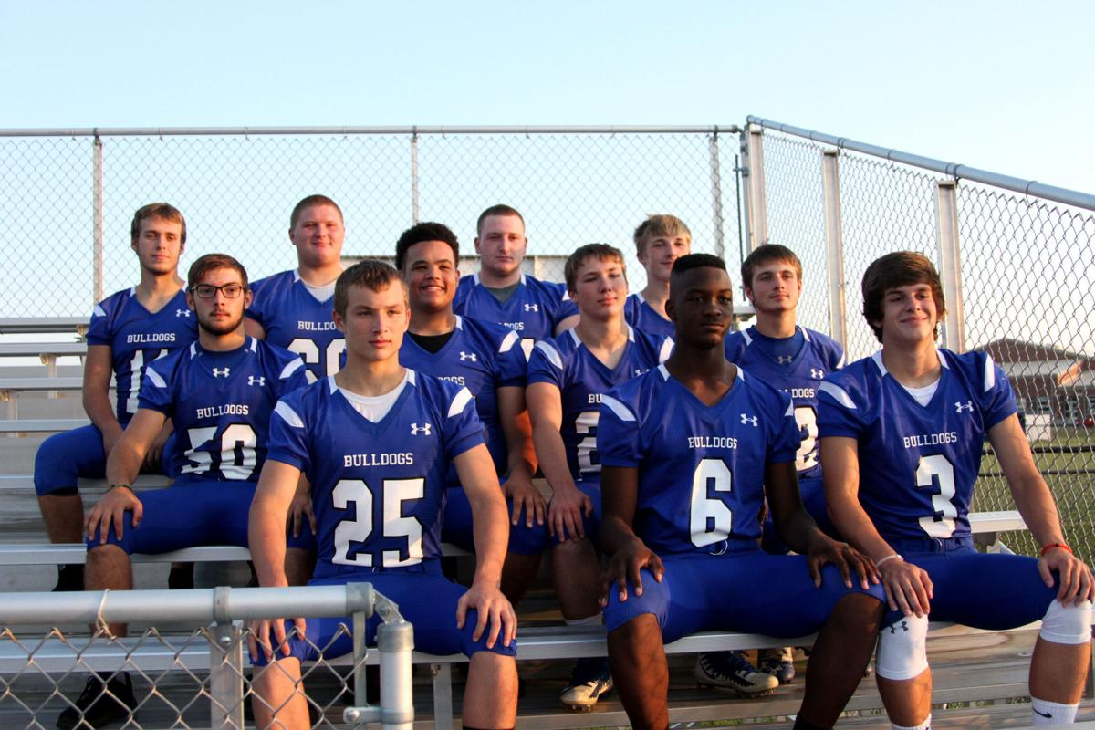 2017 Crestline football returning lettermen.jpg