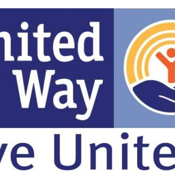 Local chambers host Celebrity Bartender to support United Way of Crawford County