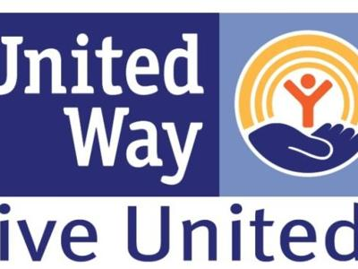 United Way distributes community relief fund grants to Crawford County organizations