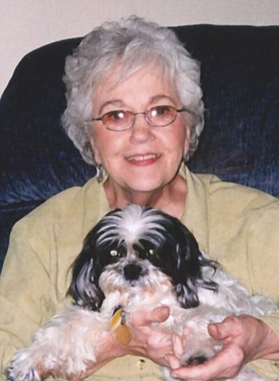 Sharon Kay Mayer