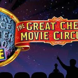 Mystery Science Theater 3000 Live coming to Columbus on Oct. 6
