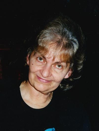 Bonnie J. Quicksall