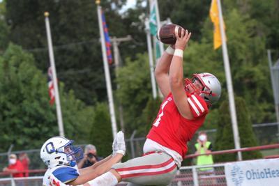 EXCLUSIVE: OHSAA commissioner navigates Ohio prep sports amid COVID-19