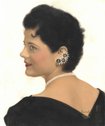 Annette Togliatti