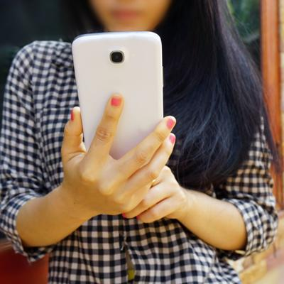 Dating and digital abuse: keeping your teen safe online