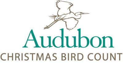 Volunteers needed for Crawford County's Audubon Christmas bird count on Jan. 5