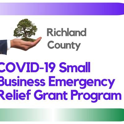 Richland County small business grant program launches 2nd round of funding