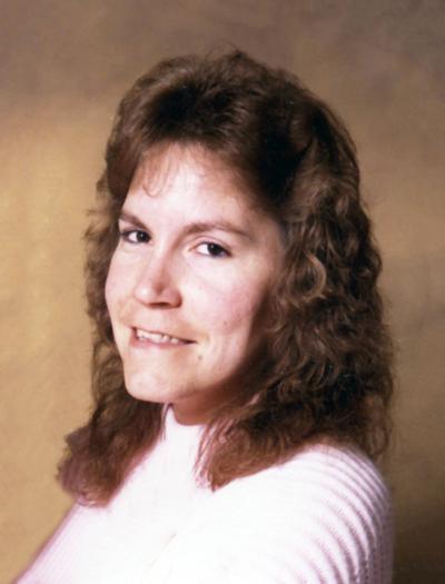 Sherry Jo Swank