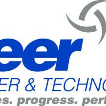 Pioneer Career & Technology Center announces All A's and Honor Roll lists