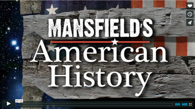 Mansfield's American History