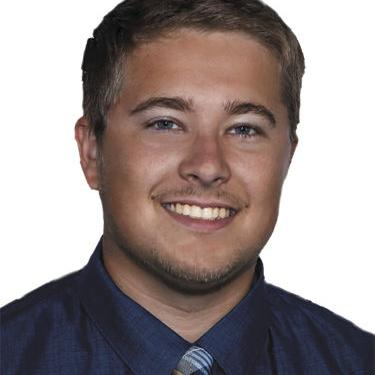 Galion-area resident begins new career at Sluss Realty