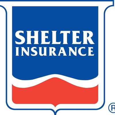 Shelter Insurance hosts Open House for Agents