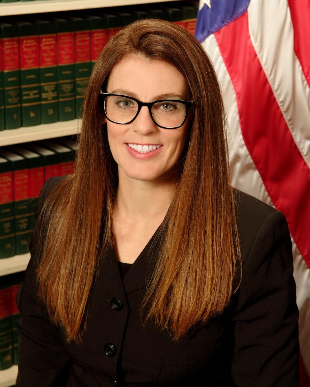 Melissa K. Tommelleo